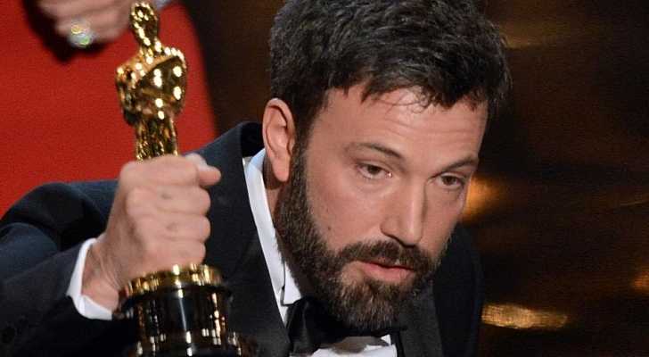 Oscars-2013-Ben-Affleck-Gets-Choked-Up-in-Acceptance-Speech-Video