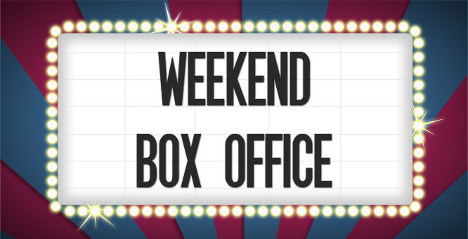 weekend-box-office-hypable-feature-new