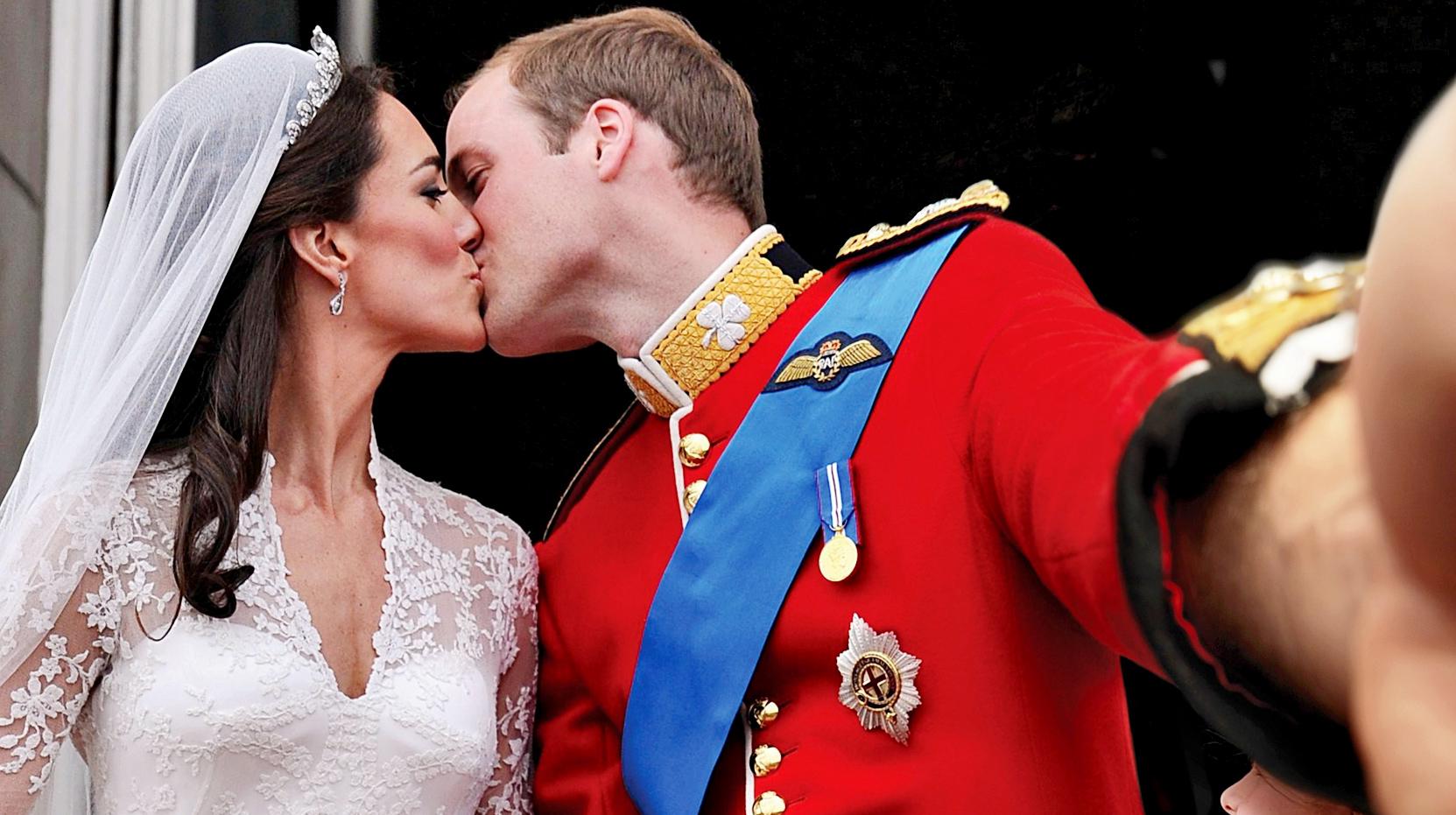 royalweddingselfie