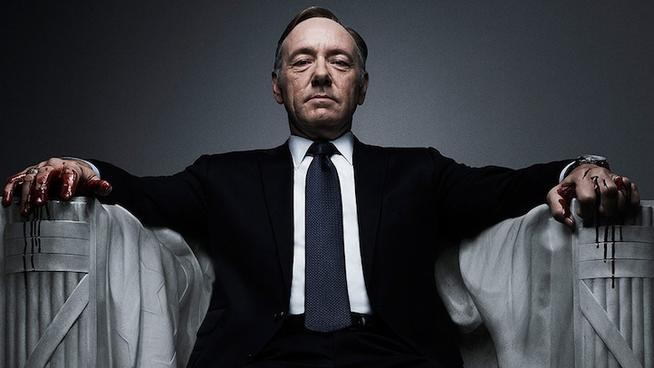 house+of+cards-kevin-spacey-house-of-cards-netflix-1