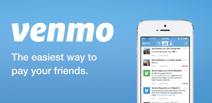 venmo_banner_new